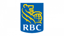 RBC Logo-1